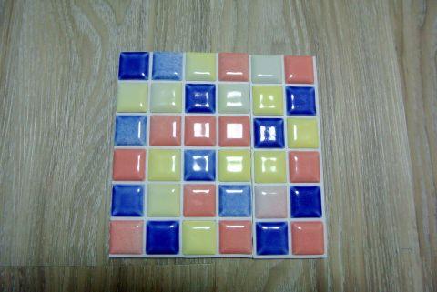 14【タイル】使用商品